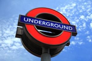 underground-2653_640